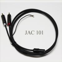 JELCO JAC 101