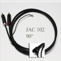 JELCO JAC 102